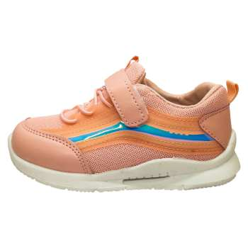 کفش راحتی دخترانه کد 3138