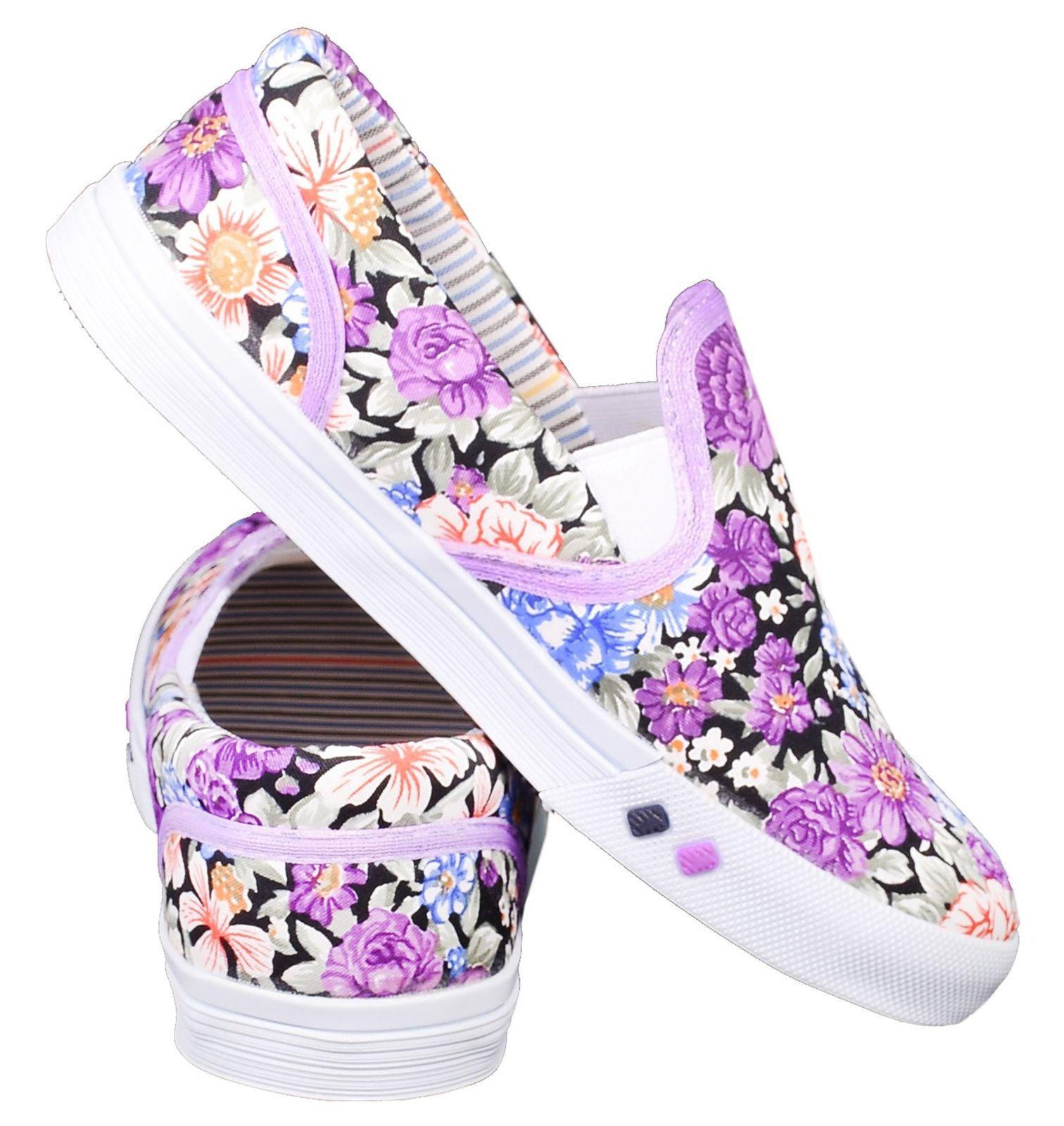 کفش راحتی دخترانه کد 3254-VT main 1 5