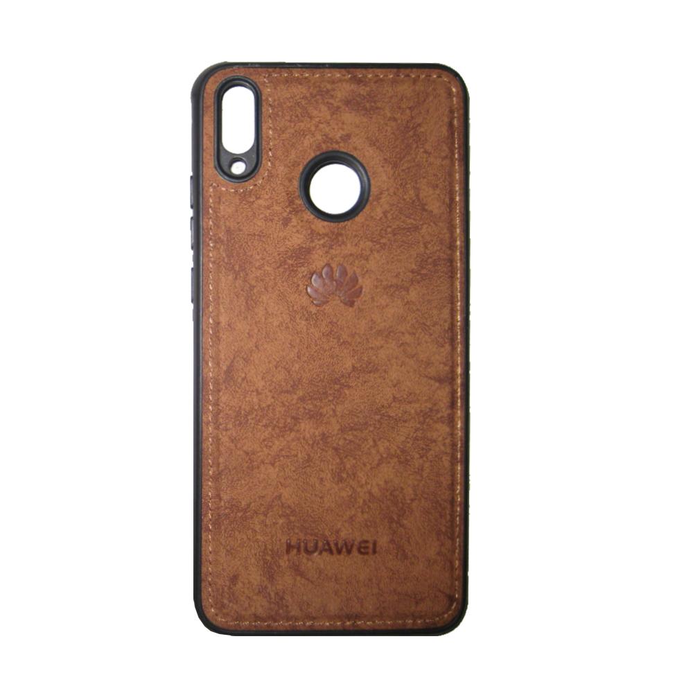 کاور مدل CH061 مناسب برای گوشی موبایل هوآوی Y7 Prime 2019