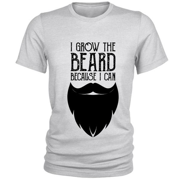 تی شرت مردانه کد S116