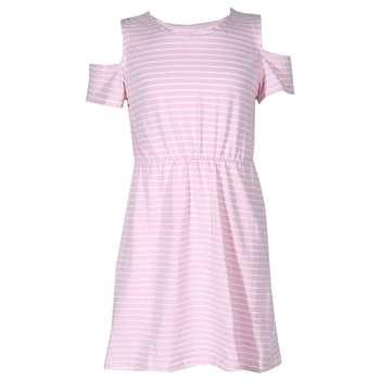 پیراهن دخترانه کد 395