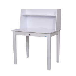 میز تحریر گنجینه مدل B312