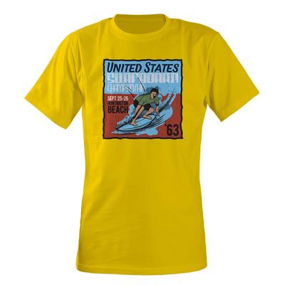Photo of تی شرت مردانه مسترمانی مدل سامر کد 409
