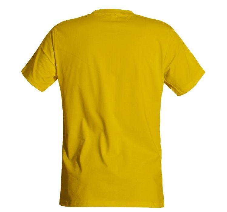 تی شرت مردانه مسترمانی مدل سامر کد 409