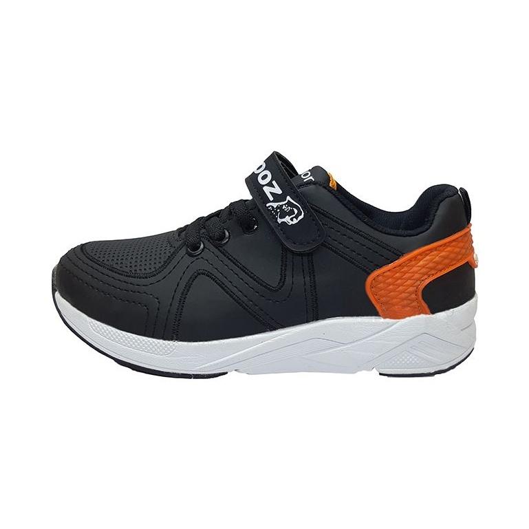 کفش راحتی پسرانه کد 3141