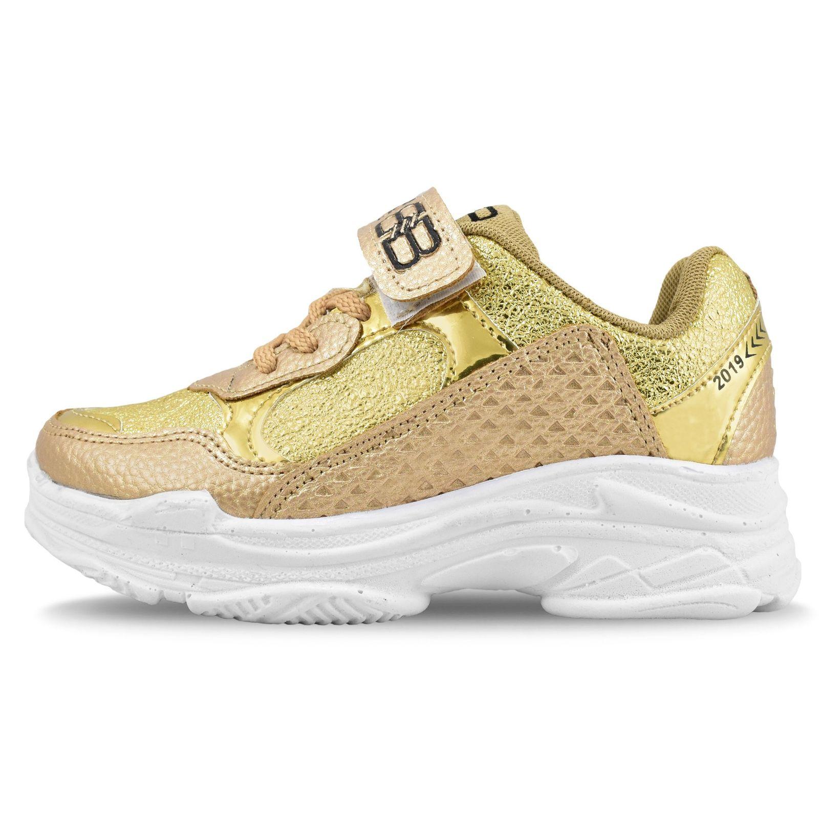 کفش راحتی دخترانه مدل بالی کد 4216 main 1 1
