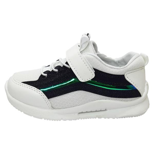 کفش راحتی پسرانه کد 3139