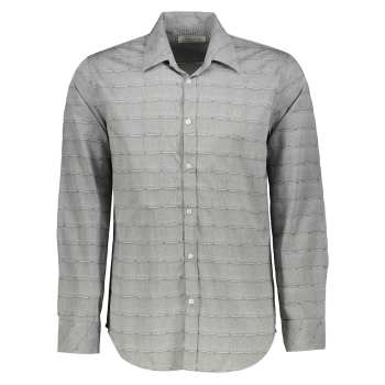 پیراهن مردانه کد 141-1 btt