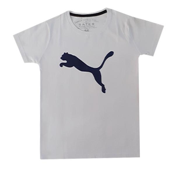 تی شرت پسرانه مدل 2_M