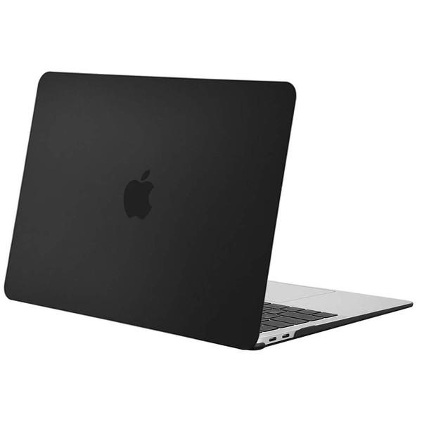کاور مدل H9rdShe11 مناسب برای  MacBook Air 2019 13