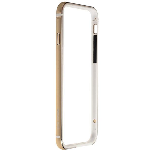 بامپر جی-کیس مناسب برای گوشی موبایل آیفون 6