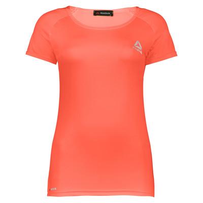 تصویر تی شرت ورزشی زنانه کد 08