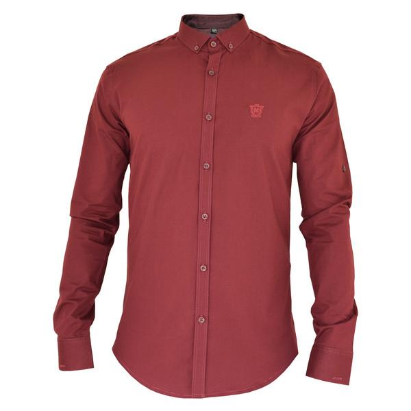 پیراهن مردانه کد 1822388