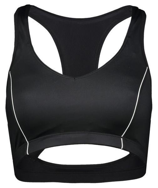 نیم تنه ورزشی زنانه بروکس مدل 300391918-025
