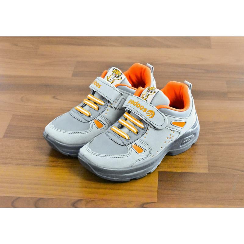 کفش راحتی پسرانه پادوس کد 4235