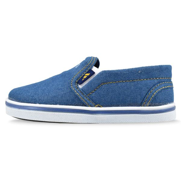 کفش راحتی پسرانه مدل نیکنام کد 4304 غیر اصل