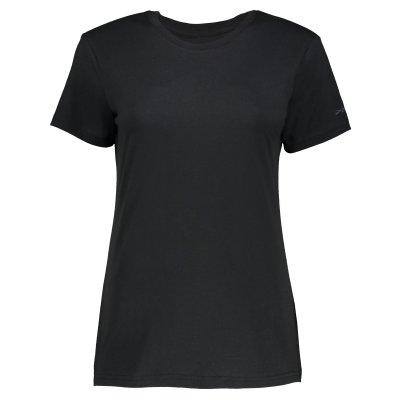 تصویر تیشرت ورزشی زنانه بروکس مدل 025-221104001