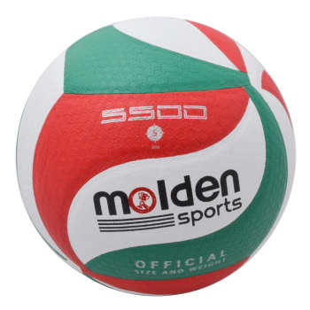 توپ والیبال مولدن مدل MOL5500