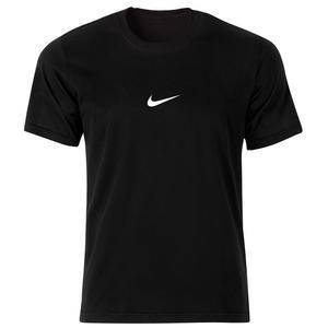 تی شرت مردانه کد 34160