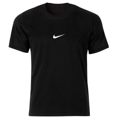 تصویر تی شرت مردانه کد 34160