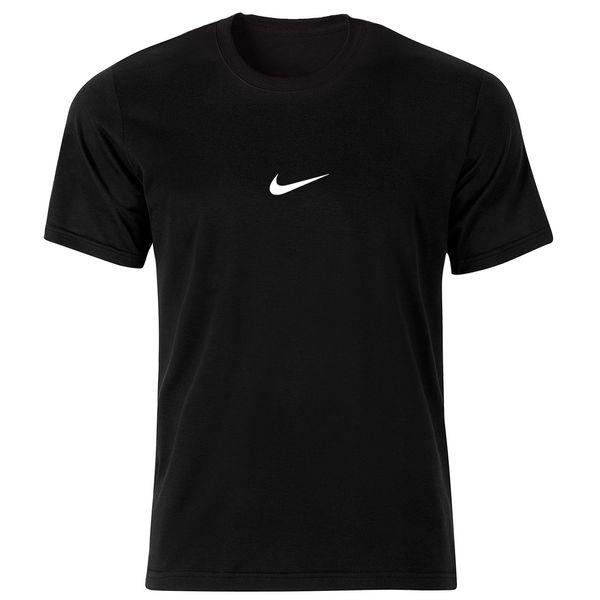 تی شرت مردانه کد 34160 غیر اصل