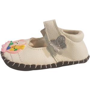 کفش نوزاد مدل n161