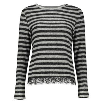 Photo of تی شرت زنانه کلینز مدل 8006