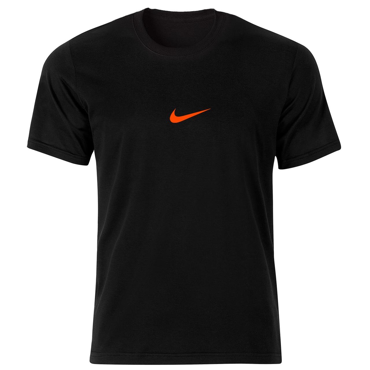 تی شرت مردانه کد 34295                     غیر اصل