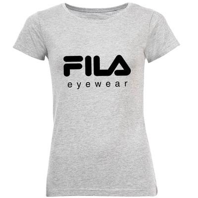 Photo of تی شرت آستین کوتاه زنانه کد S293