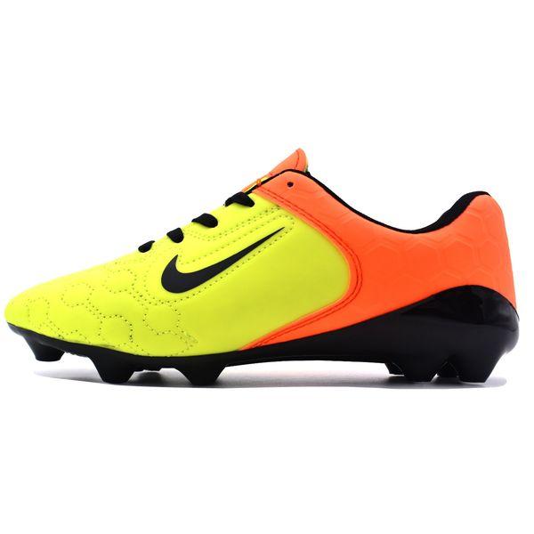 کفش فوتبال پسرانه مدل MAGISTA1 غیر اصل
