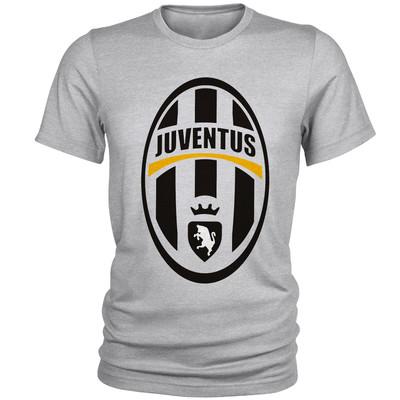 تصویر تی شرت مردانه طرح یوونتوس کد S20