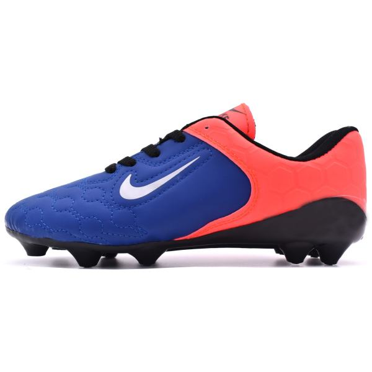 کفش فوتبال پسرانه مدل MAGISTA5 غیر اصل