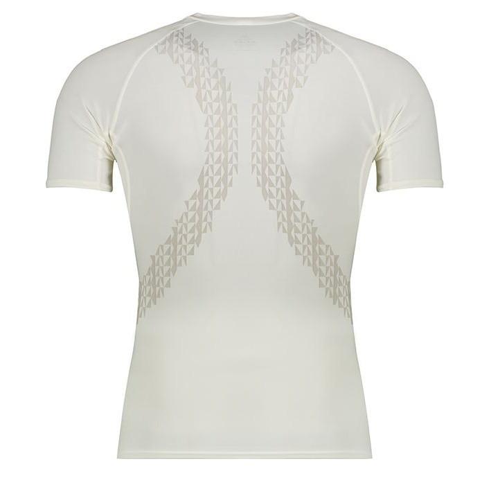 تی شرت مردانه ورزشی وی اسکین مدل  9501HT-SBK