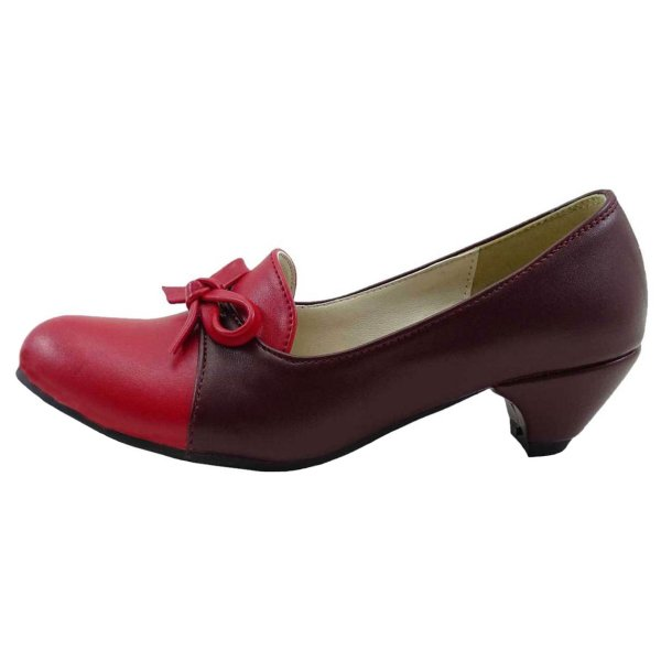 کفش دخترانه آذاردو کد B0182310