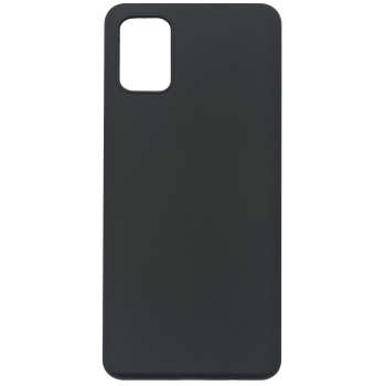 کاور مدل SP-001 مناسب برای گوشی موبایل سامسونگ Galaxy A51