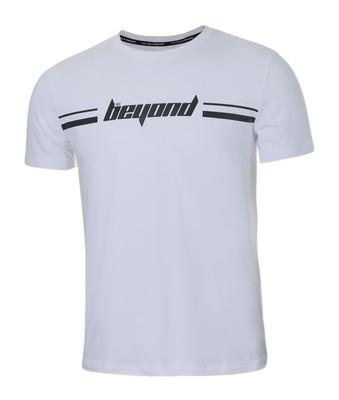 تصویر تی شرت مردانه 361 درجه کد 1-551919152
