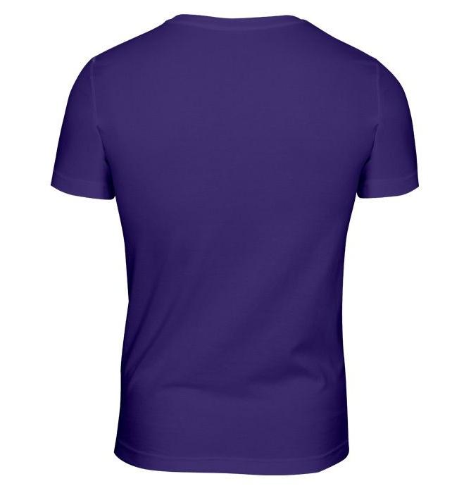 تیشرت آستین کوتاه مردانه پاتیلوک طرح نشنال جئوگرافیک کد 330717