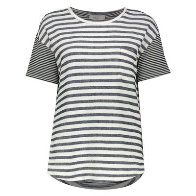 Photo of تی شرت زنانه کلینز مدل 8008