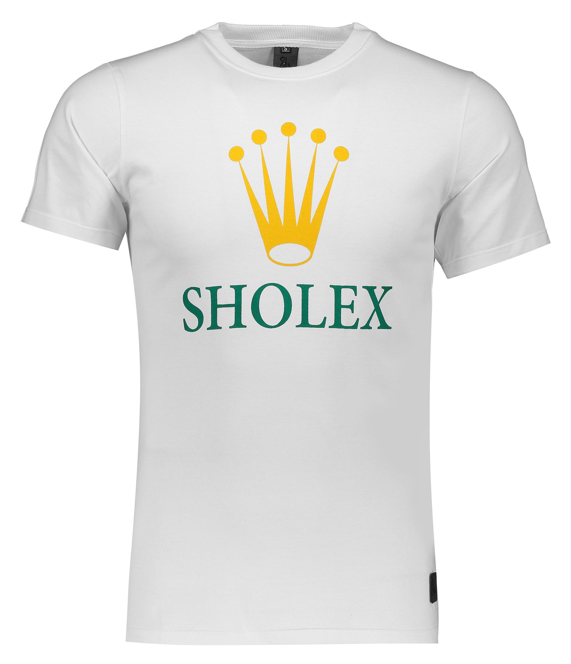 تی شرت مردانه یاچی کد 3