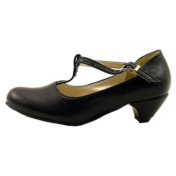 کفش دخترانه آذاردو مدل B01205