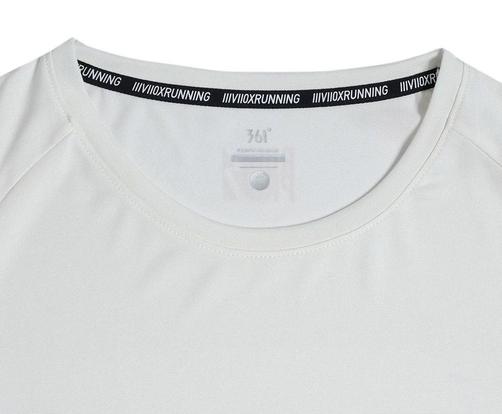 تی شرت زنانه 361 درجه کد 4-561912102 -  - 2