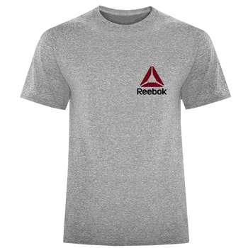 تی شرت مردانه کد S173