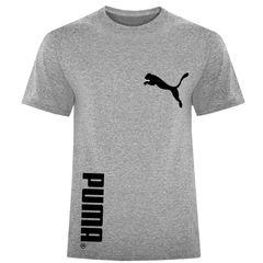 تی شرت مردانه کد S179