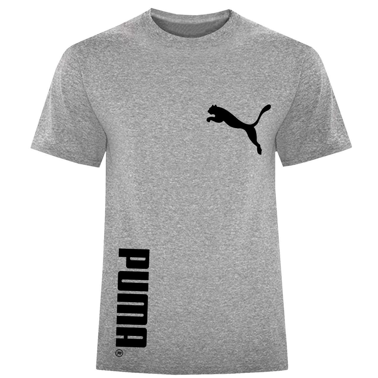 تی شرت مردانه کد S179                     غیر اصل