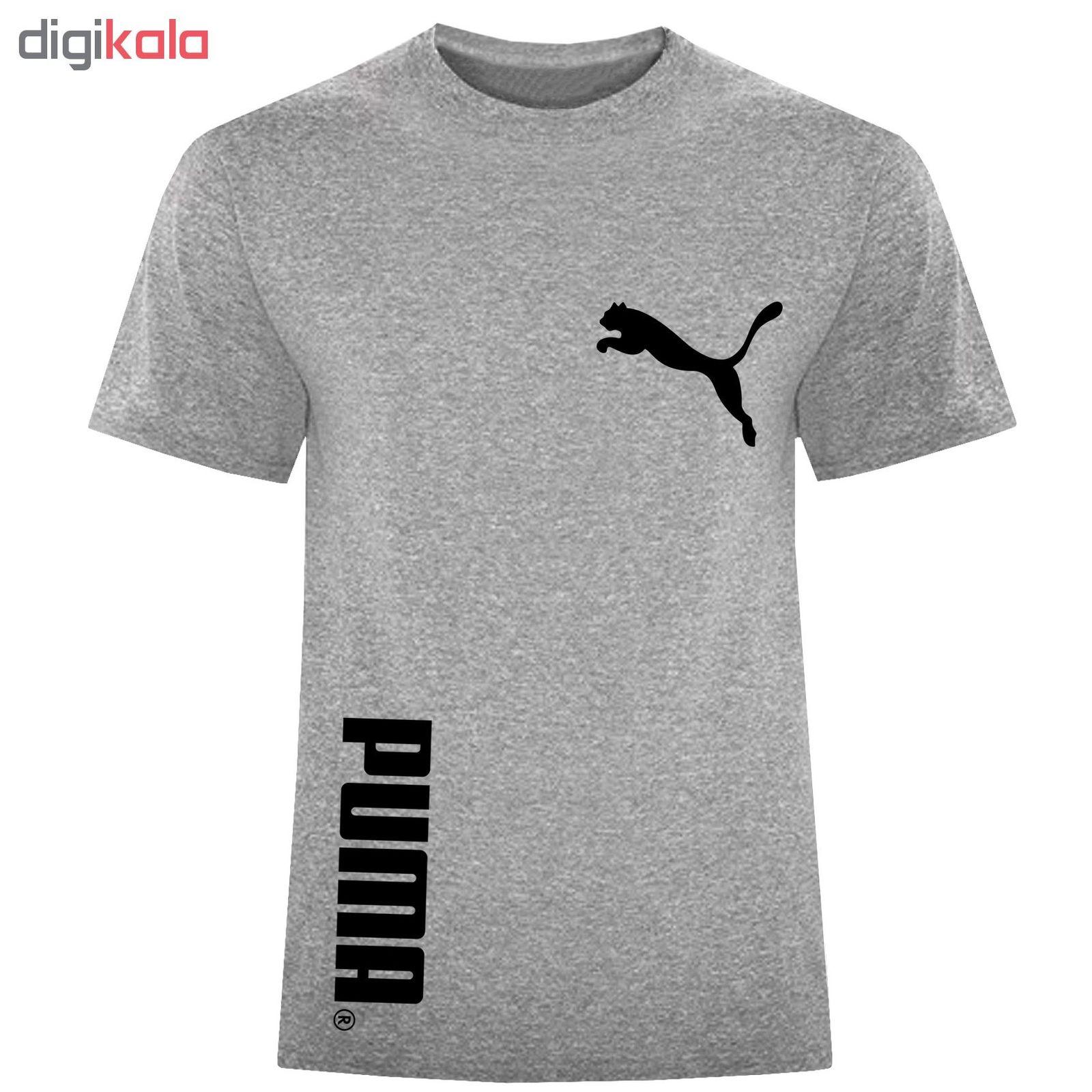 تی شرت مردانه کد S179 main 1 1