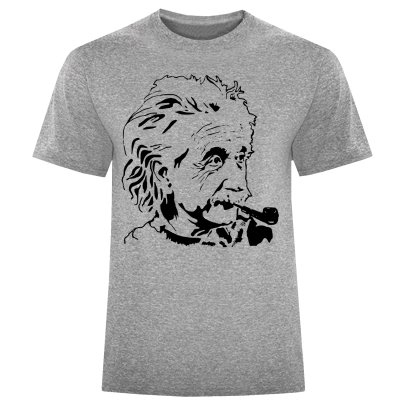 Photo of تی شرت مردانه کد S131