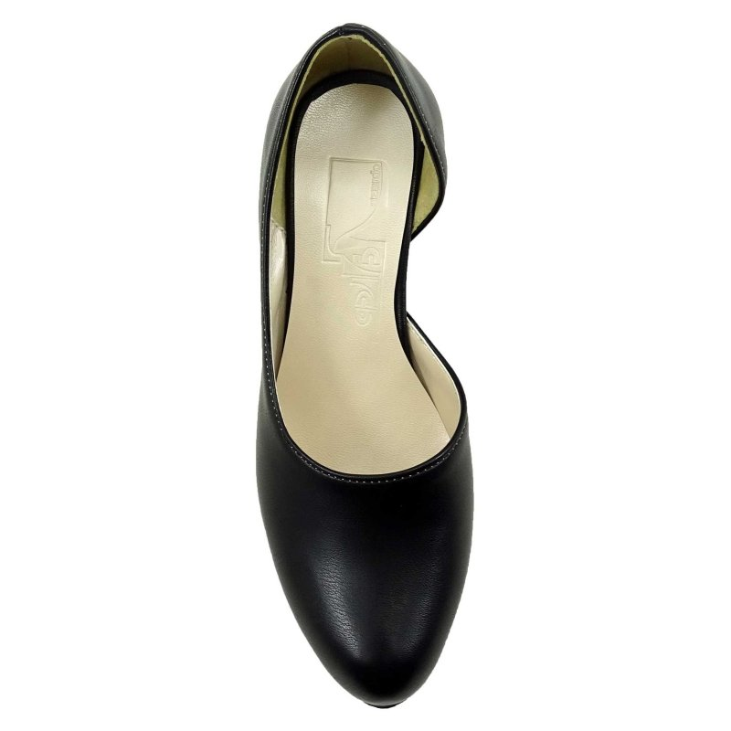 کفش دخترانه آذاردو کد B01605