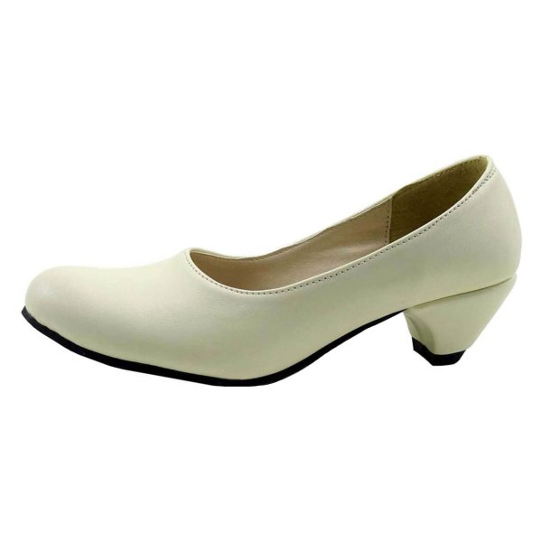 کفش دخترانه آذاردو کد B01708