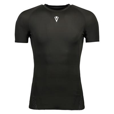 Photo of تی شرت ورزشی مردانه وی اسکین مدل VSN-4020-HT