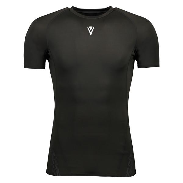 تی شرت ورزشی مردانه وی اسکین مدل VSN-4020-HT